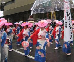 Fukuokakisei_2_20090508_2